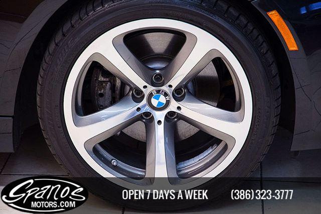 2009 BMW 650i Daytona Beach, FL 46