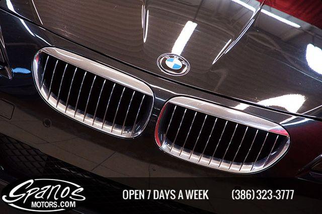 2009 BMW 650i Daytona Beach, FL 9
