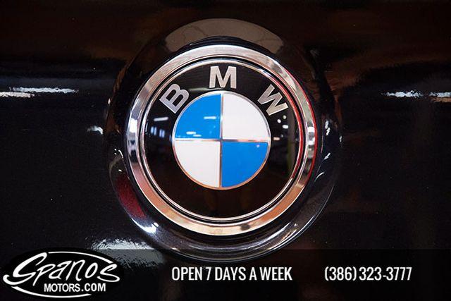 2009 BMW 650i Daytona Beach, FL 48