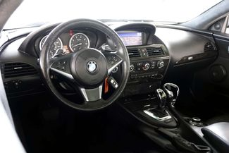 2009 BMW 650i SPORT PKG * Comfort Access * ONLY 73k MILES *NICE! Plano, Texas 8