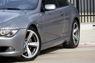 2009 BMW 650i SPORT PKG * Comfort Access * ONLY 73k MILES *NICE! Plano, Texas 23