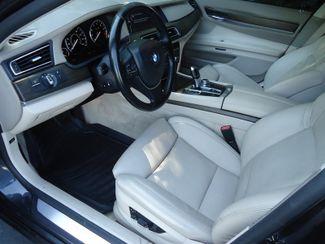 2009 BMW 750i luxury Charlotte, North Carolina 19