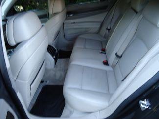 2009 BMW 750i luxury Charlotte, North Carolina 34