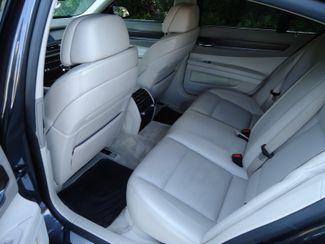 2009 BMW 750i luxury Charlotte, North Carolina 35