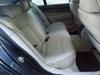 2009 BMW 750i luxury Charlotte, North Carolina 41