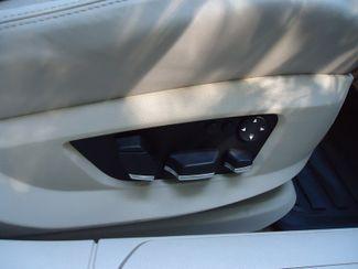 2009 BMW 750i luxury Charlotte, North Carolina 45