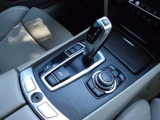 2009 BMW 750i luxury Charlotte, North Carolina 32