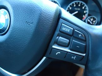 2009 BMW 750i luxury Charlotte, North Carolina 21