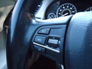 2009 BMW 750i luxury Charlotte, North Carolina 20