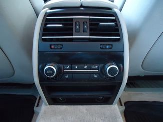 2009 BMW 750i luxury Charlotte, North Carolina 36