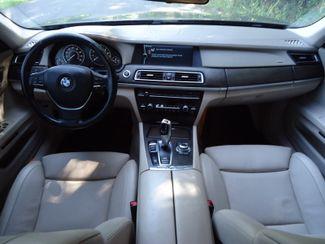 2009 BMW 750i luxury Charlotte, North Carolina 23