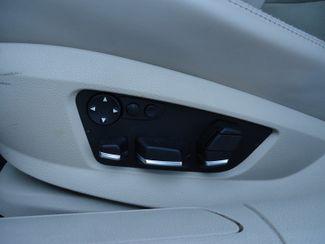 2009 BMW 750i luxury Charlotte, North Carolina 17