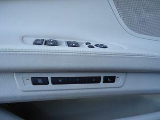 2009 BMW 750i luxury Charlotte, North Carolina 16