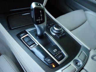 2009 BMW 750i luxury Charlotte, North Carolina 25