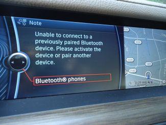 2009 BMW 750i luxury Charlotte, North Carolina 26