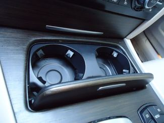 2009 BMW 750i luxury Charlotte, North Carolina 31