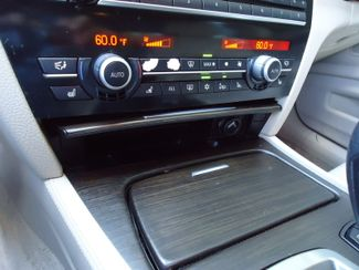 2009 BMW 750i luxury Charlotte, North Carolina 29