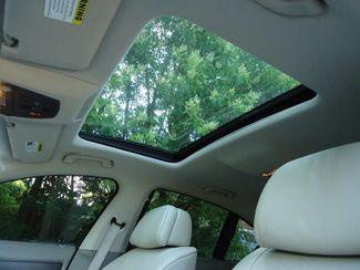 2009 BMW 750i luxury Charlotte, North Carolina 33