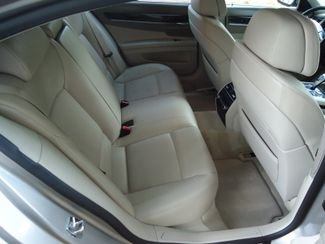 2009 BMW 750i Charlotte, North Carolina 21