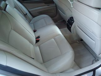2009 BMW 750i Charlotte, North Carolina 24