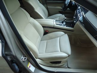 2009 BMW 750i Charlotte, North Carolina 25