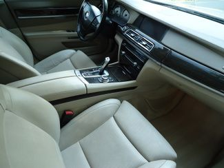 2009 BMW 750i Charlotte, North Carolina 26