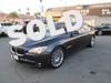 2009 BMW 750Li Luxury Costa Mesa, California