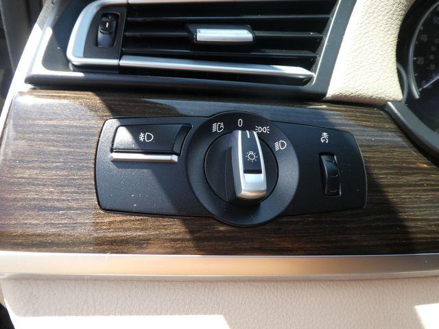 2009 BMW 750Li Leesburg, Virginia 24