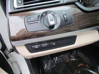 2009 BMW 750Li  Navi / Camera / heads up display Sacramento, CA 12