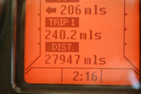 2009 BMW K 1300 GT Low Miles | Arlington, Texas | McAndrew Motors in Arlington, Texas