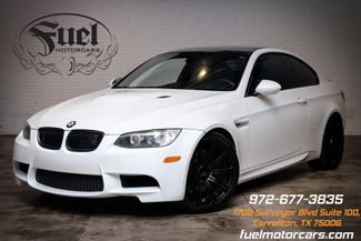 2009 BMW M3 with Upgrades in Dallas TX