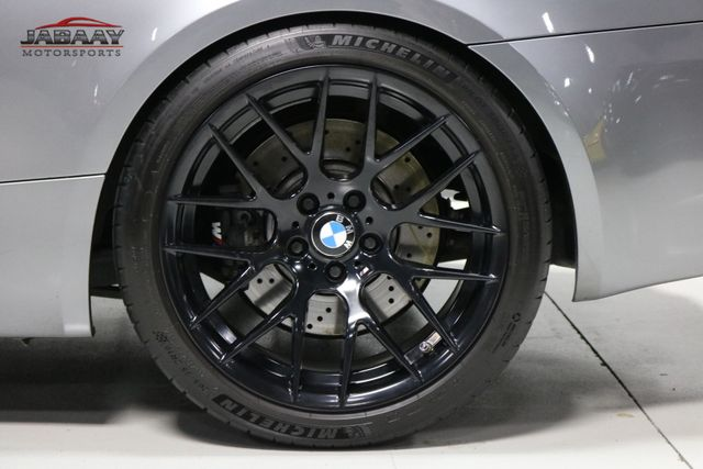 2009 BMW M Models Merrillville, Indiana 44