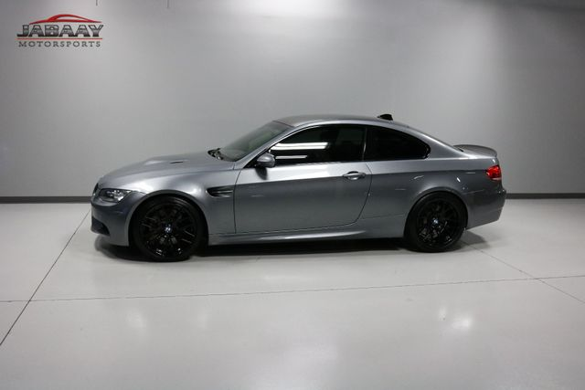 2009 BMW M Models Merrillville, Indiana 32