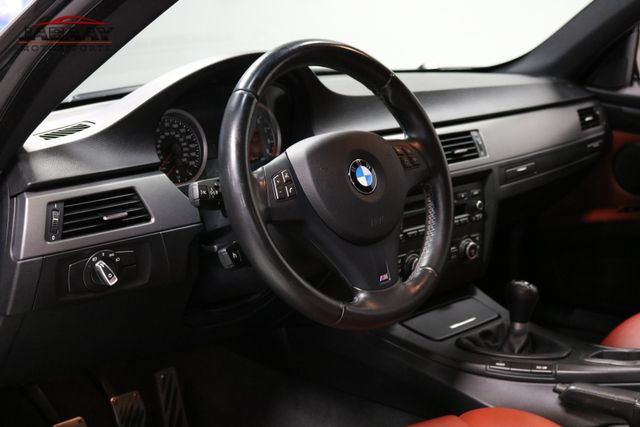 2009 BMW M Models Merrillville, Indiana 9