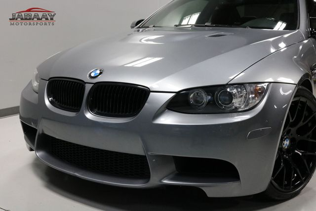 2009 BMW M Models Merrillville, Indiana 26