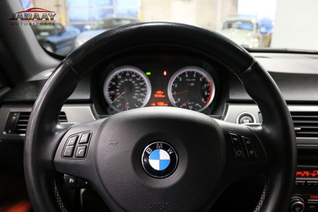 2009 BMW M Models Merrillville, Indiana 17