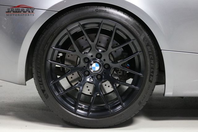 2009 BMW M Models Merrillville, Indiana 45