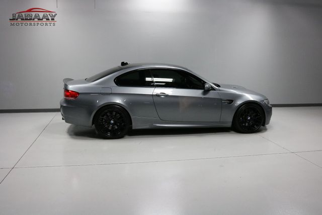 2009 BMW M Models Merrillville, Indiana 40