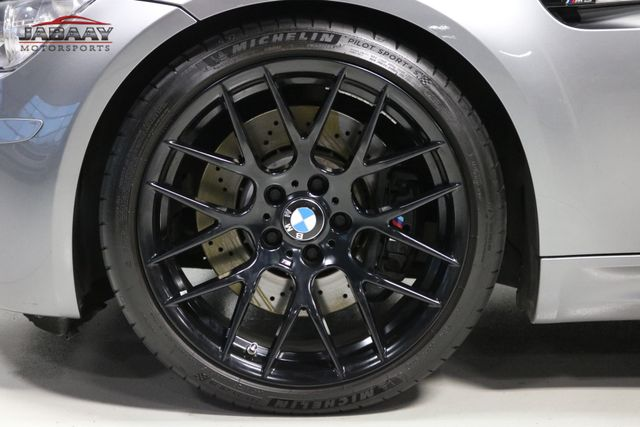 2009 BMW M Models Merrillville, Indiana 43