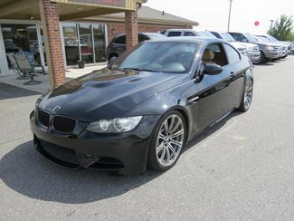 2009 BMW M Models in Mooresville NC