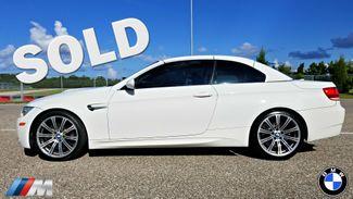 2009 BMW M Models M3 Hardtop Convertible  | Palmetto, FL | EA Motorsports in Palmetto FL