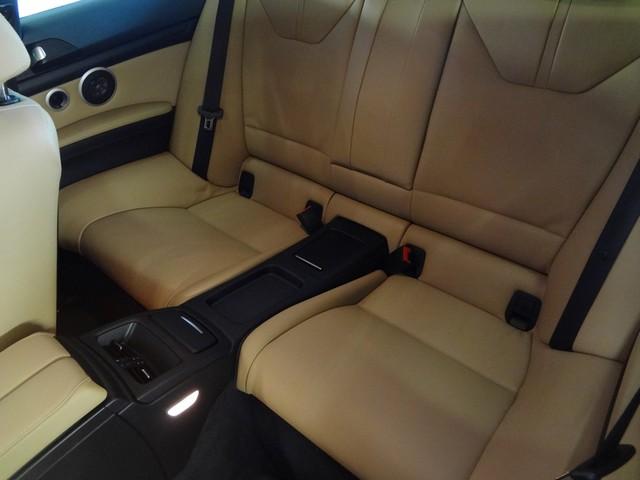 2009 BMW M3 Austin , Texas 17