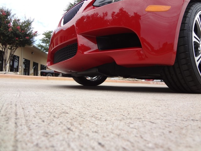 2009 BMW M3 Austin , Texas 12