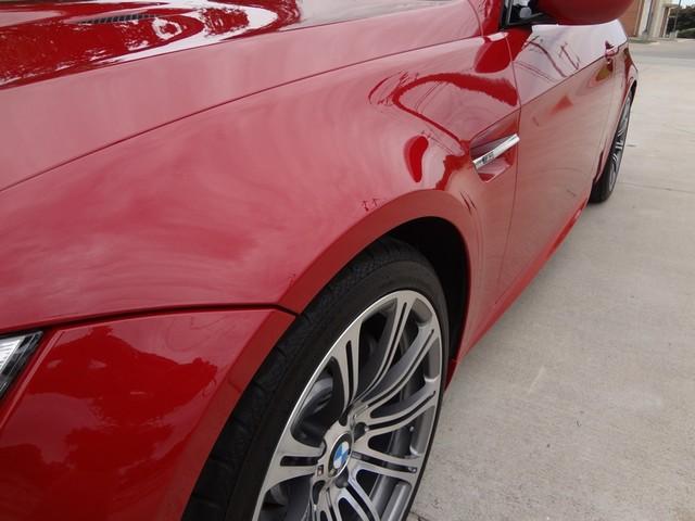 2009 BMW M3 Austin , Texas 11