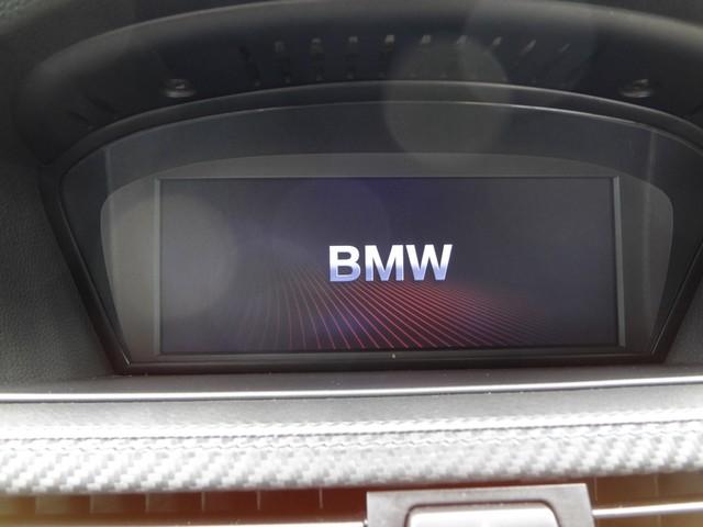 2009 BMW M3 Austin , Texas 25