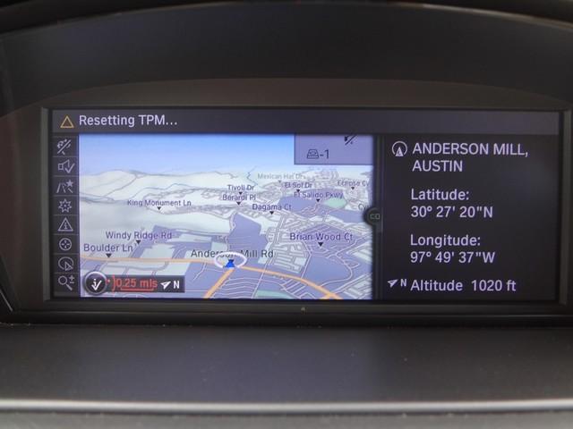 2009 BMW M3 Austin , Texas 26