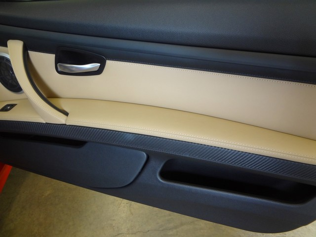 2009 BMW M3 Austin , Texas 22