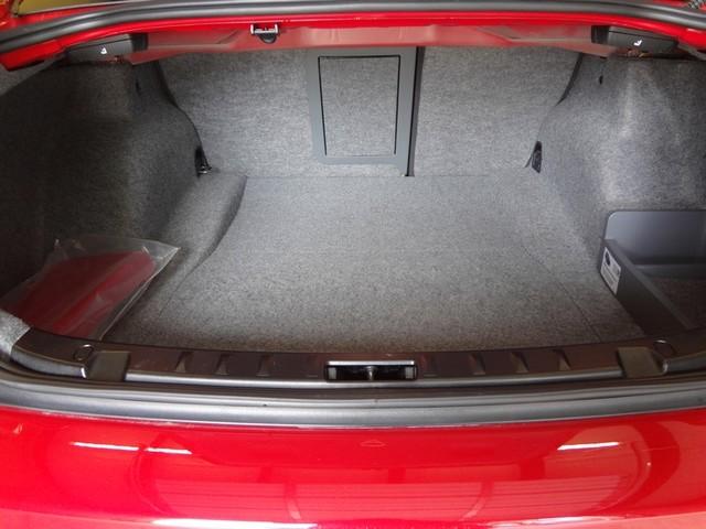 2009 BMW M3 Austin , Texas 23