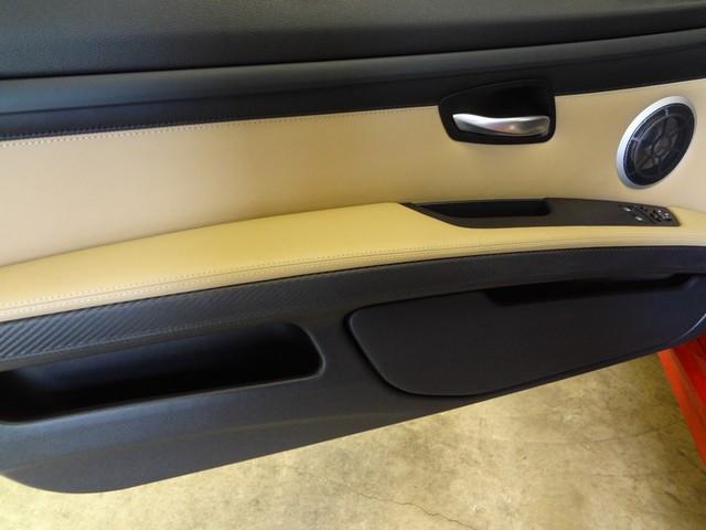 2009 BMW M3 Austin , Texas 18