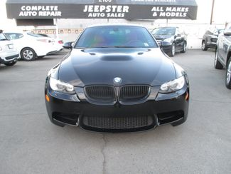 2009 BMW M3 Coupe Costa Mesa, California 1
